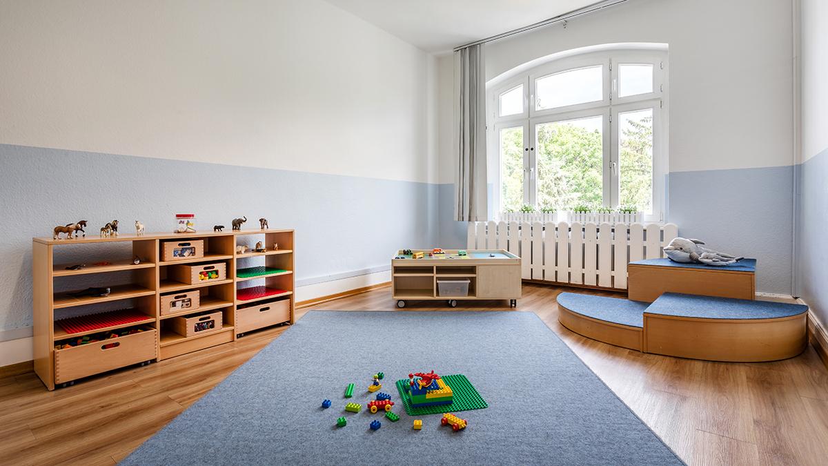 © Erik Spilles, www.spilles-photography.de