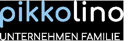 pikkolino Logo
